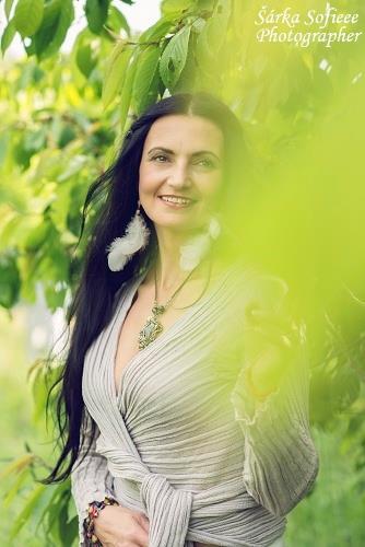 Šárka Sofiieee, Martina Výborná, Mohendžodáro