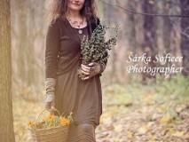 Šárka Sofiieee